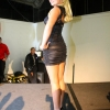 gnrs_pin_up_contest_2010_011_