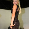 gnrs_pin_up_contest_2010_012_