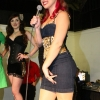gnrs_pin_up_contest_2010_015_