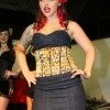 gnrs_pin_up_contest_2010_016_