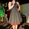 gnrs_pin_up_contest_2010_017_