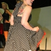 gnrs_pin_up_contest_2010_018_
