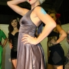 gnrs_pin_up_contest_2010_023_