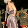 gnrs_pin_up_contest_2010_024_