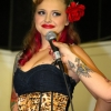 gnrs_pin_up_contest_2010_025_