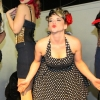 gnrs_pin_up_contest_2010_026_