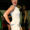 gnrs_pin_up_contest_2010_028_