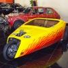 galpin_autosports_002_