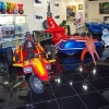 galpin_autosports_021_