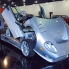 galpin_autosports_051_
