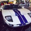 galpin_autosports_053_