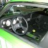 galpin_autosports_077_