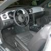 galpin_autosports_085_