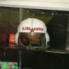 galpin_autosports_093_