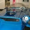galpin_autosports_104_