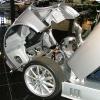 galpin_autosports_107_