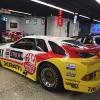 3Dog Garage 10