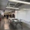 3Dog Garage 18