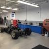 3Dog Garage 19
