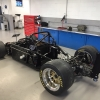 3Dog Garage 20