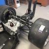 3Dog Garage 21