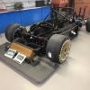3Dog Garage 22