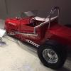 3Dog Garage 23