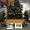 3Dog Garage 24