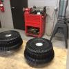 3Dog Garage 29