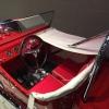 3Dog Garage 32