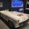 3Dog Garage 39