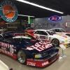 3Dog Garage 4