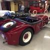 3Dog Garage 41
