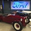 3Dog Garage 45