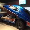 3Dog Garage 48