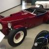 3Dog Garage 49