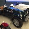 3Dog Garage 50