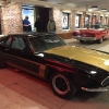 3Dog Garage 52