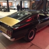 3Dog Garage 53