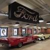 3Dog Garage 55