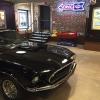 3Dog Garage 64