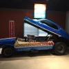 3Dog Garage 70