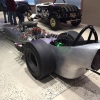 3Dog Garage 72