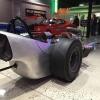 3Dog Garage 75