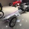 3Dog Garage 78