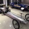 3Dog Garage 79