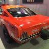 3Dog Garage 83