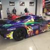 3Dog Garage 85