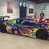 3Dog Garage 86