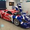 3Dog Garage 87